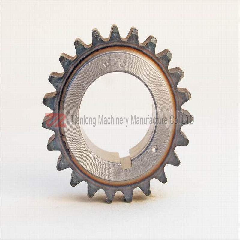 Tming gears - S281