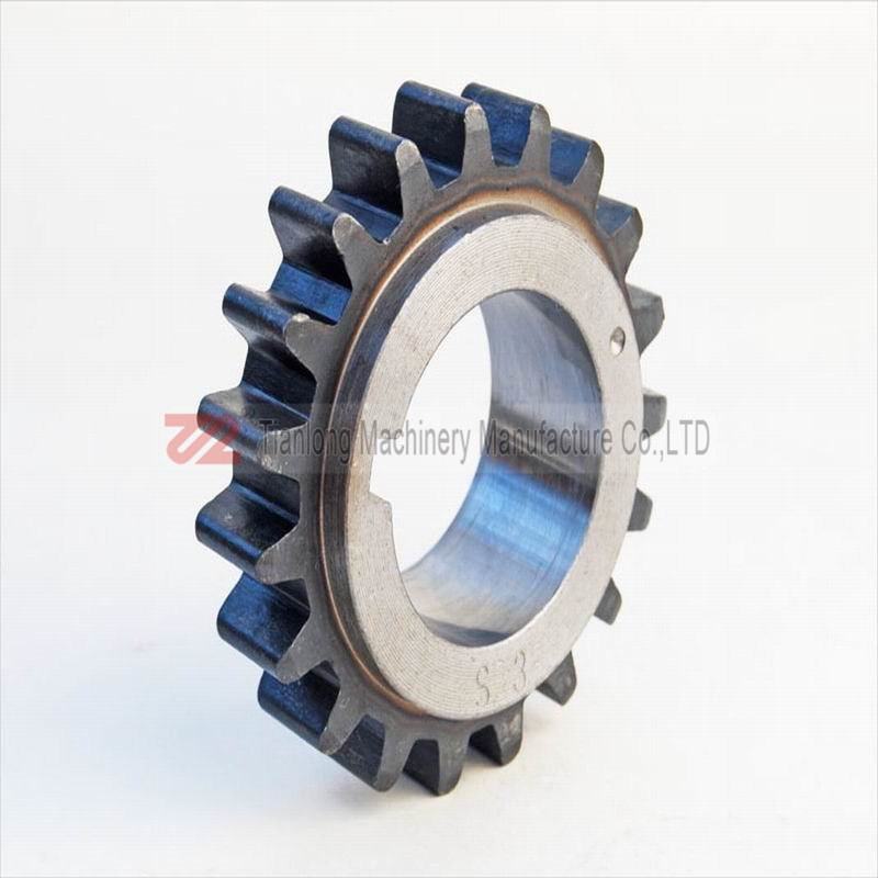 Tming gears - S238