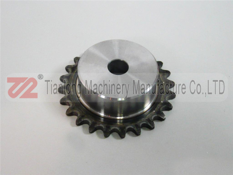 03B-1 Sprockets (5*2.5mm)