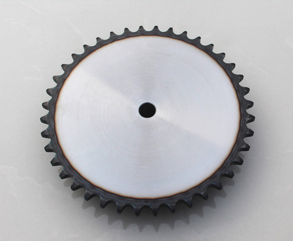 03A-1 Sprockets (5*2.5mm)