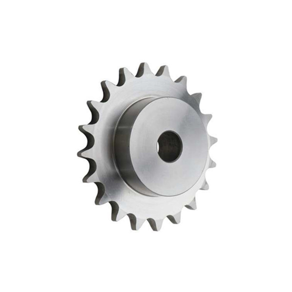 04B-1 Sprockets (6*2.8mm)